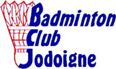 Badminton Club de Jodoigne